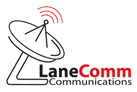 Lane Communications